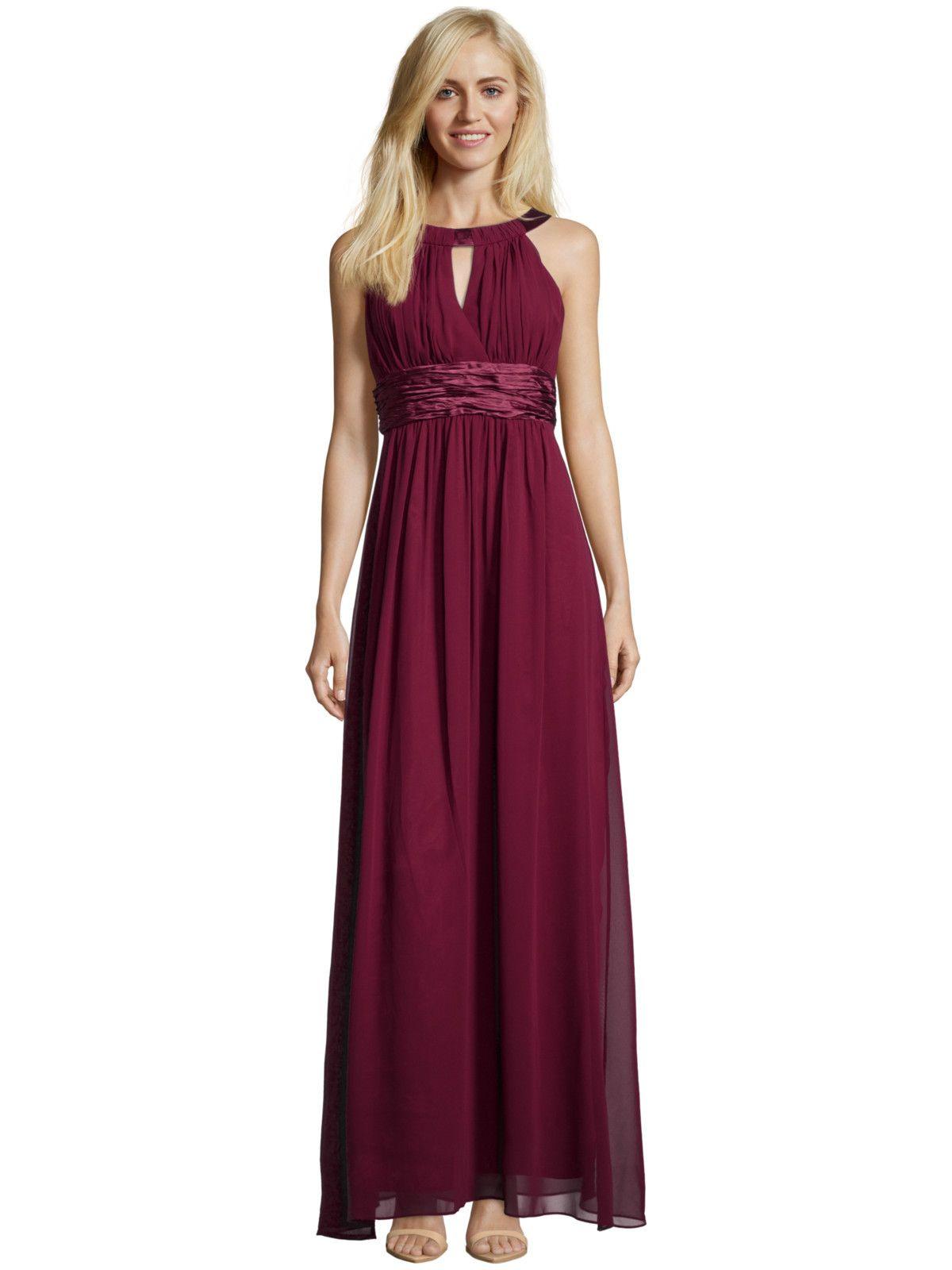 Elegant Jakes Abendkleid für 2019Abend Luxurius Jakes Abendkleid Boutique