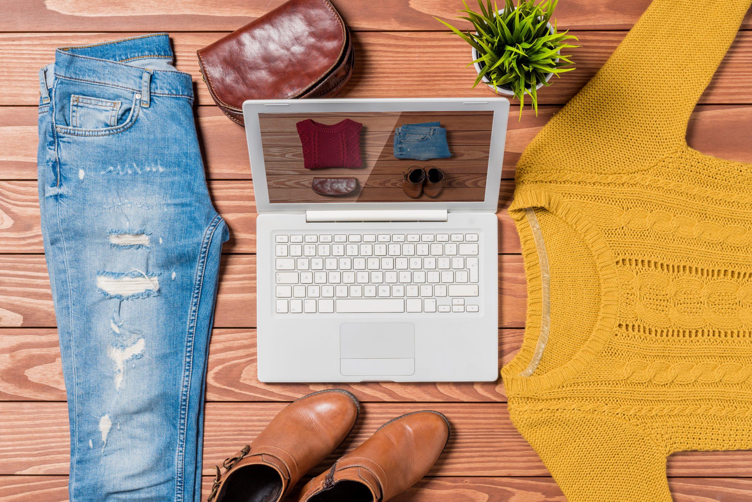 Formal Luxurius Kleidung Online Shop Design10 Schön Kleidung Online Shop Design