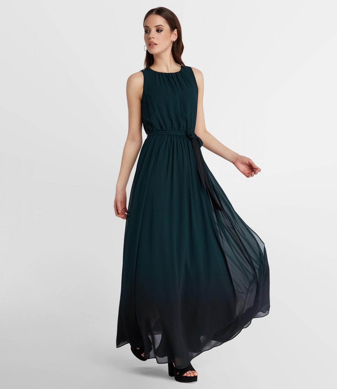 Perfekt Abendkleid Tannengrün Ärmel15 Luxurius Abendkleid Tannengrün Ärmel