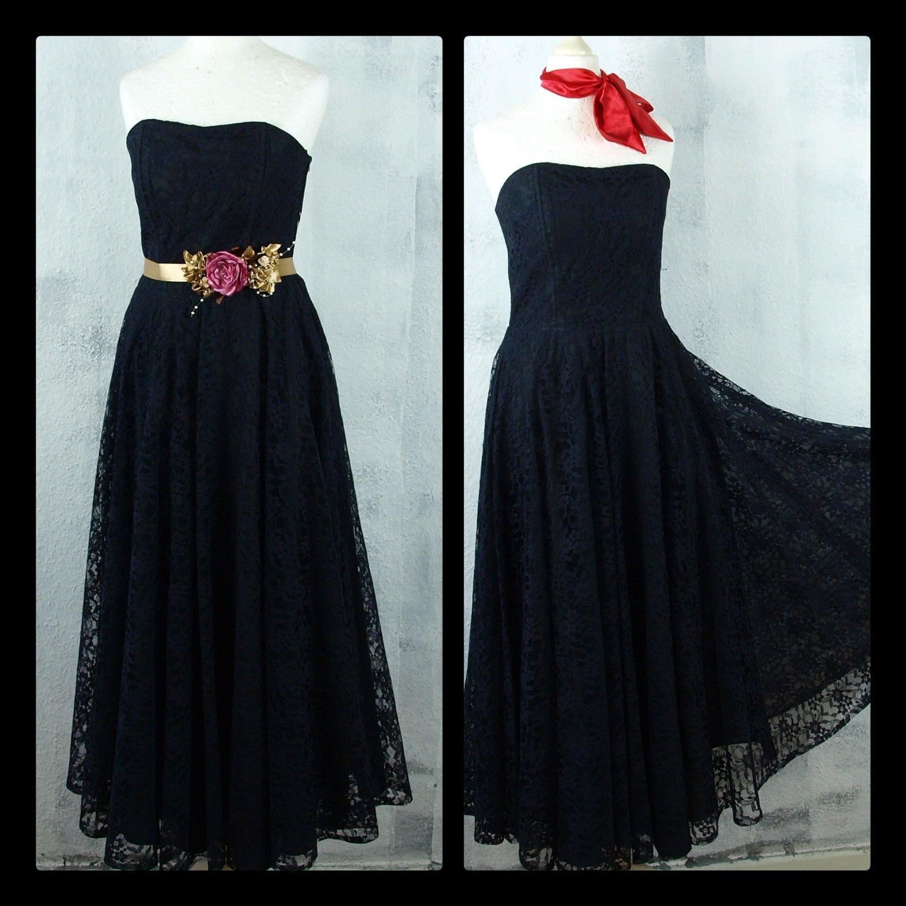 Formal Erstaunlich Abendkleid Upcycling Design13 Perfekt Abendkleid Upcycling Vertrieb