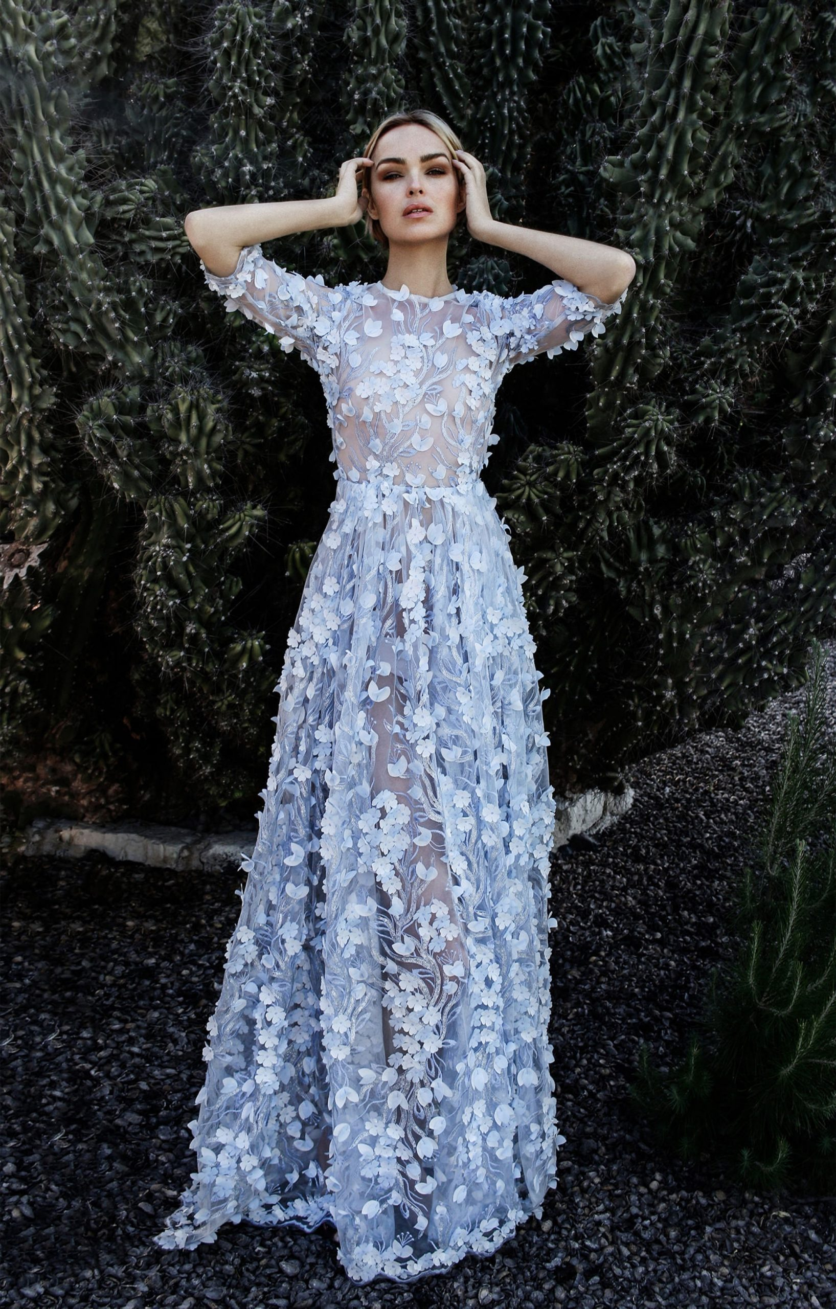 Abend Spektakulär Abendkleider Designer StylishFormal Elegant Abendkleider Designer für 2019