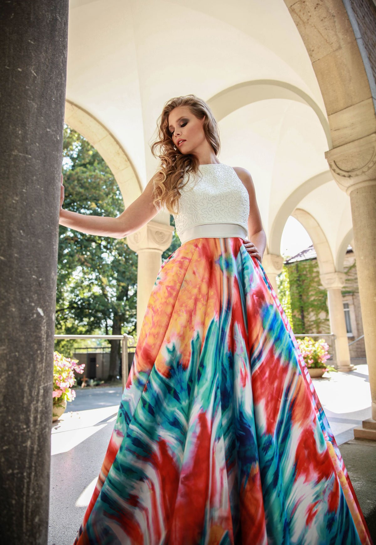 13 Schön Abendkleider Erfurt für 2019 Erstaunlich Abendkleider Erfurt Bester Preis