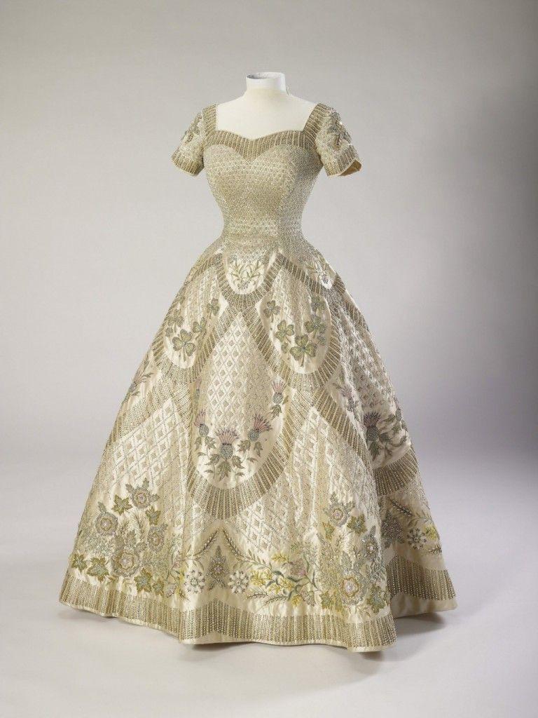 Abend Spektakulär Abendkleider Queen Elizabeth VertriebAbend Luxurius Abendkleider Queen Elizabeth Spezialgebiet