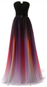 13 Ausgezeichnet Abendkleider U Vertrieb Top Abendkleider U Design