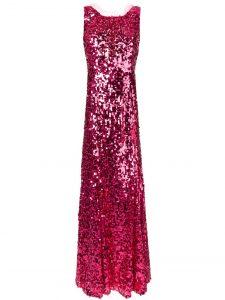 Luxurius D&G Abendkleider Bester Preis17 Einfach D&G Abendkleider Spezialgebiet