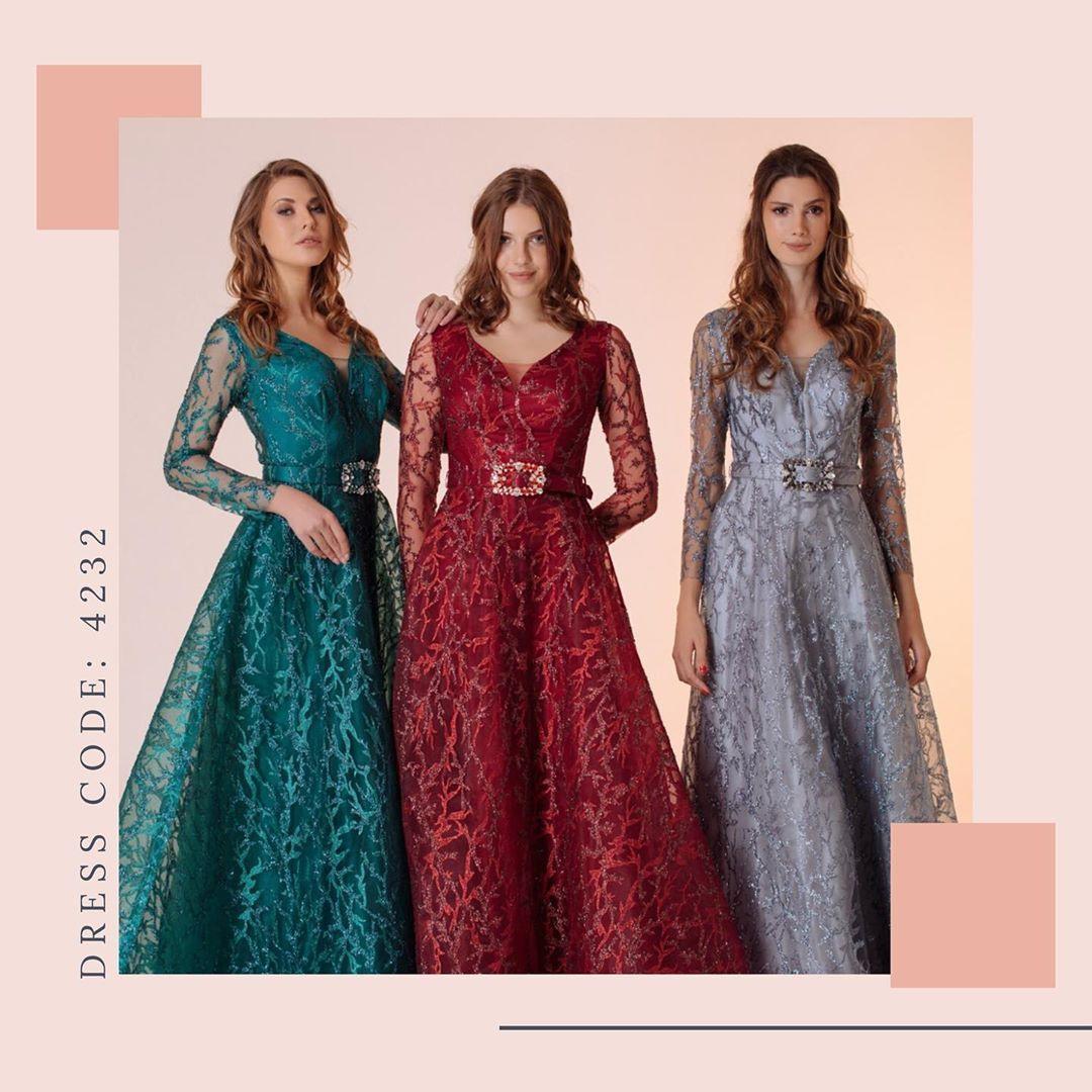 20 Schön Dresscode Abendkleidung VertriebFormal Wunderbar Dresscode Abendkleidung Spezialgebiet