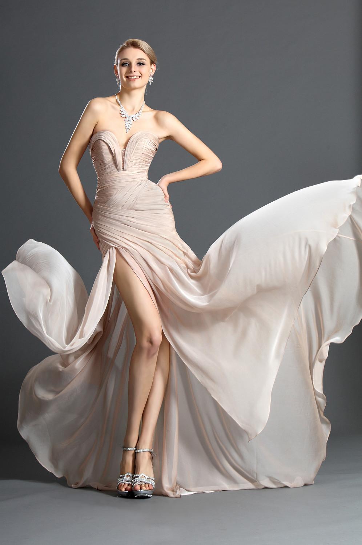 13 Top Edressit Abendkleider Boutique13 Fantastisch Edressit Abendkleider Galerie
