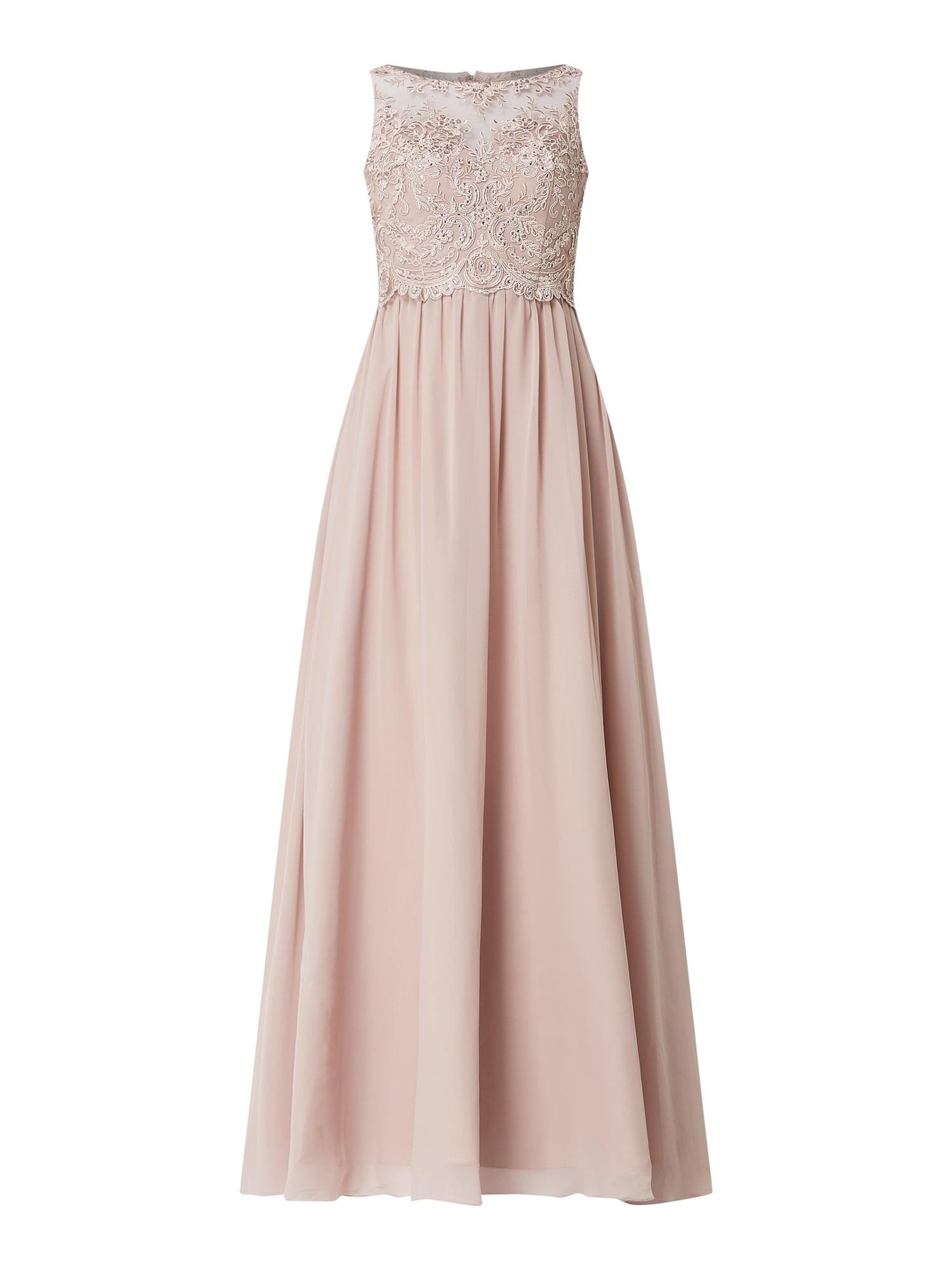 17 Einfach Laona Abendkleid für 201910 Schön Laona Abendkleid für 2019