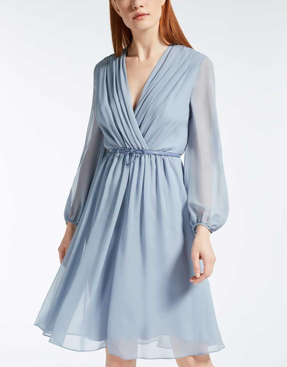 10 Perfekt Max Mara Abendkleid Vertrieb17 Genial Max Mara Abendkleid Vertrieb