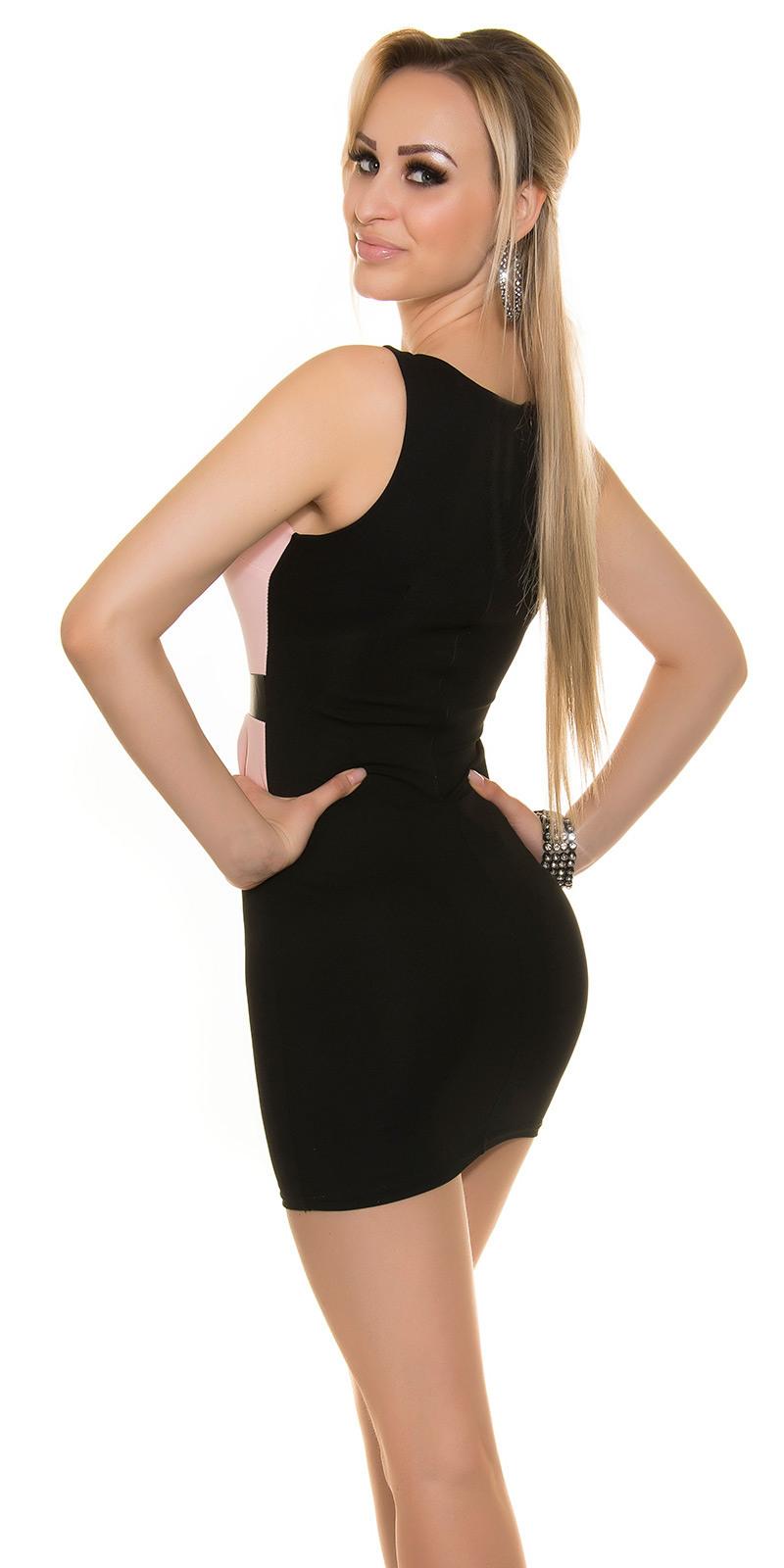 13 Cool Mini Abend Kleid Design15 Ausgezeichnet Mini Abend Kleid Bester Preis