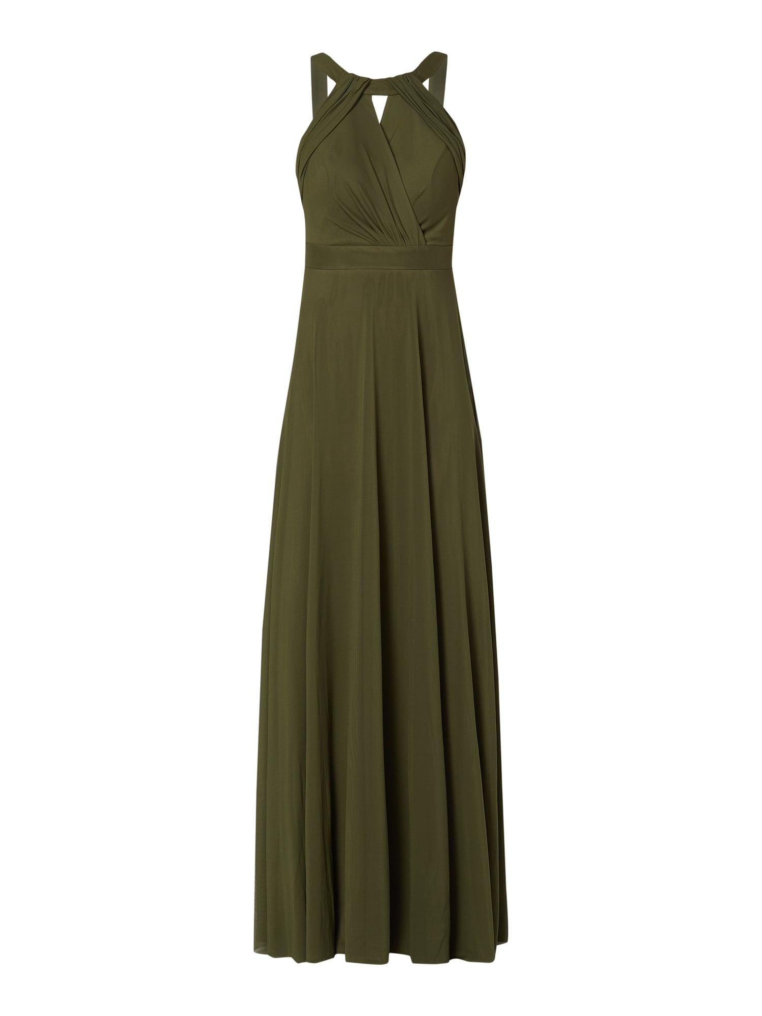 Formal Top Troyden Abendkleid Stylish20 Leicht Troyden Abendkleid Vertrieb