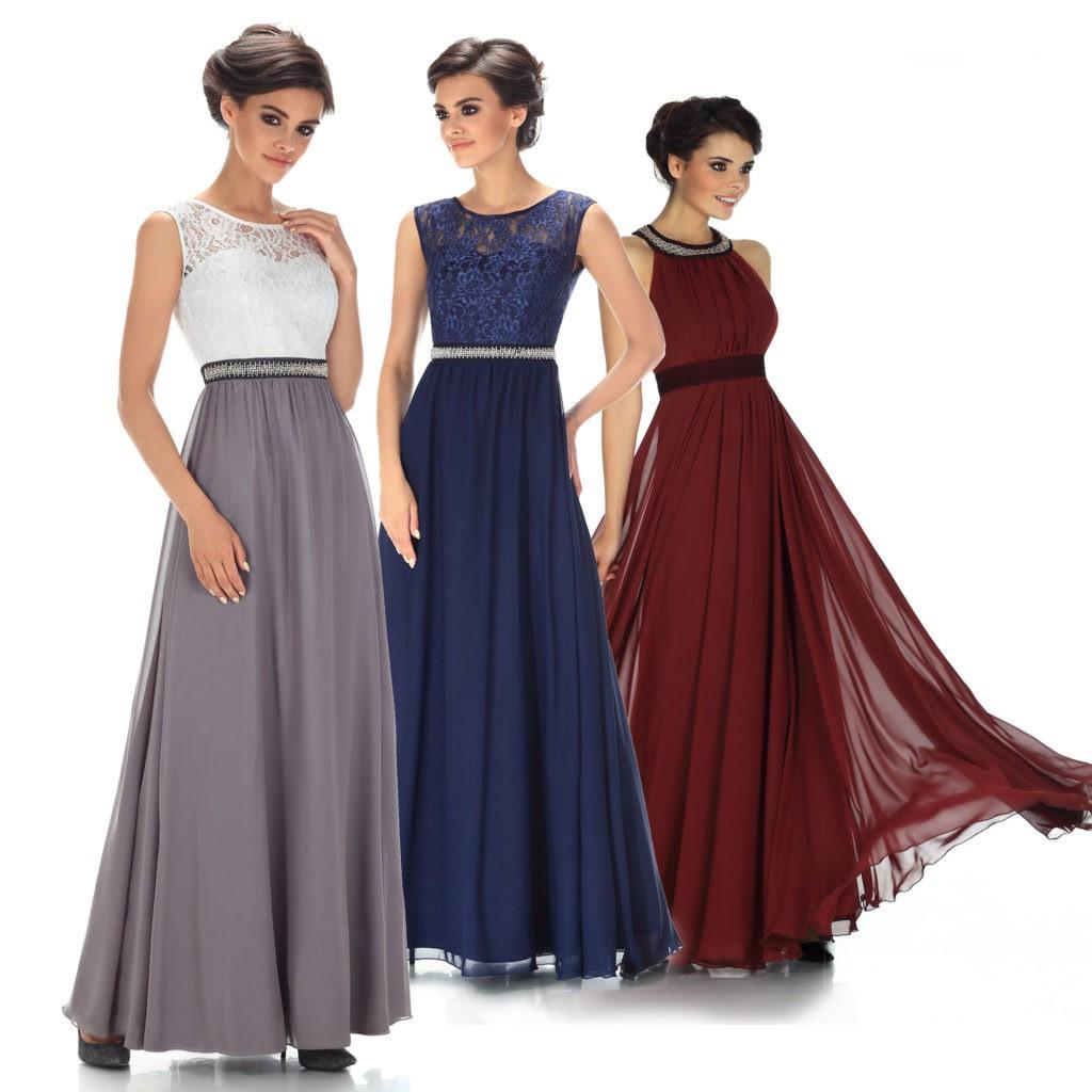 13 Fantastisch Abendkleid In Hamburg Kaufen Galerie17 Wunderbar Abendkleid In Hamburg Kaufen Design