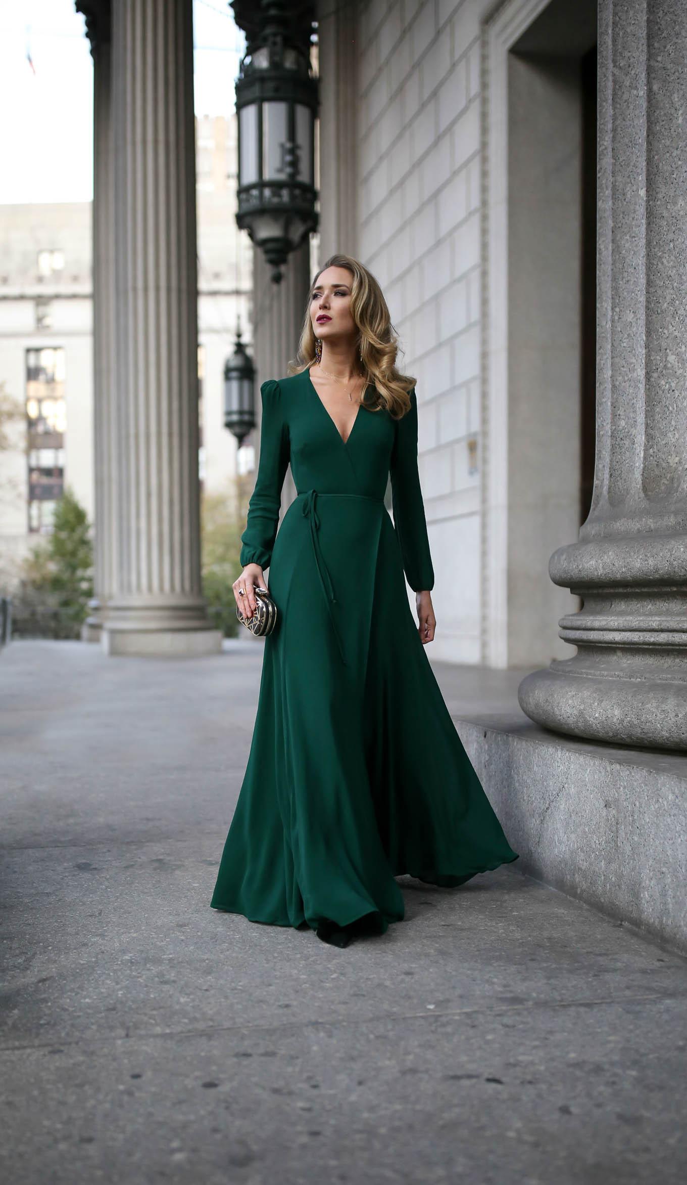 15 Einzigartig Abendkleider Winter Bester Preis20 Großartig Abendkleider Winter Stylish