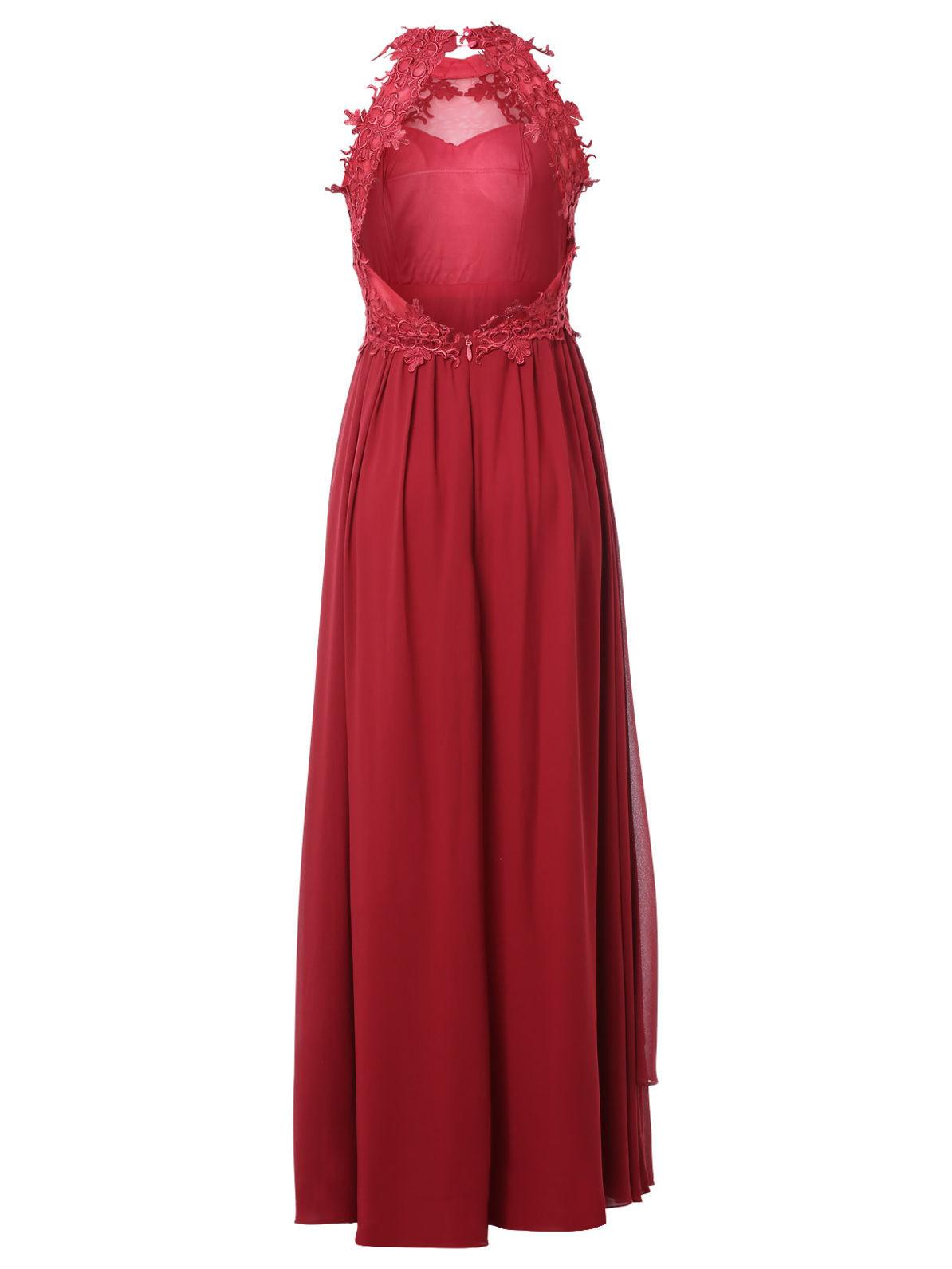 20 Top Apart Abend Kleid Galerie Einfach Apart Abend Kleid Stylish