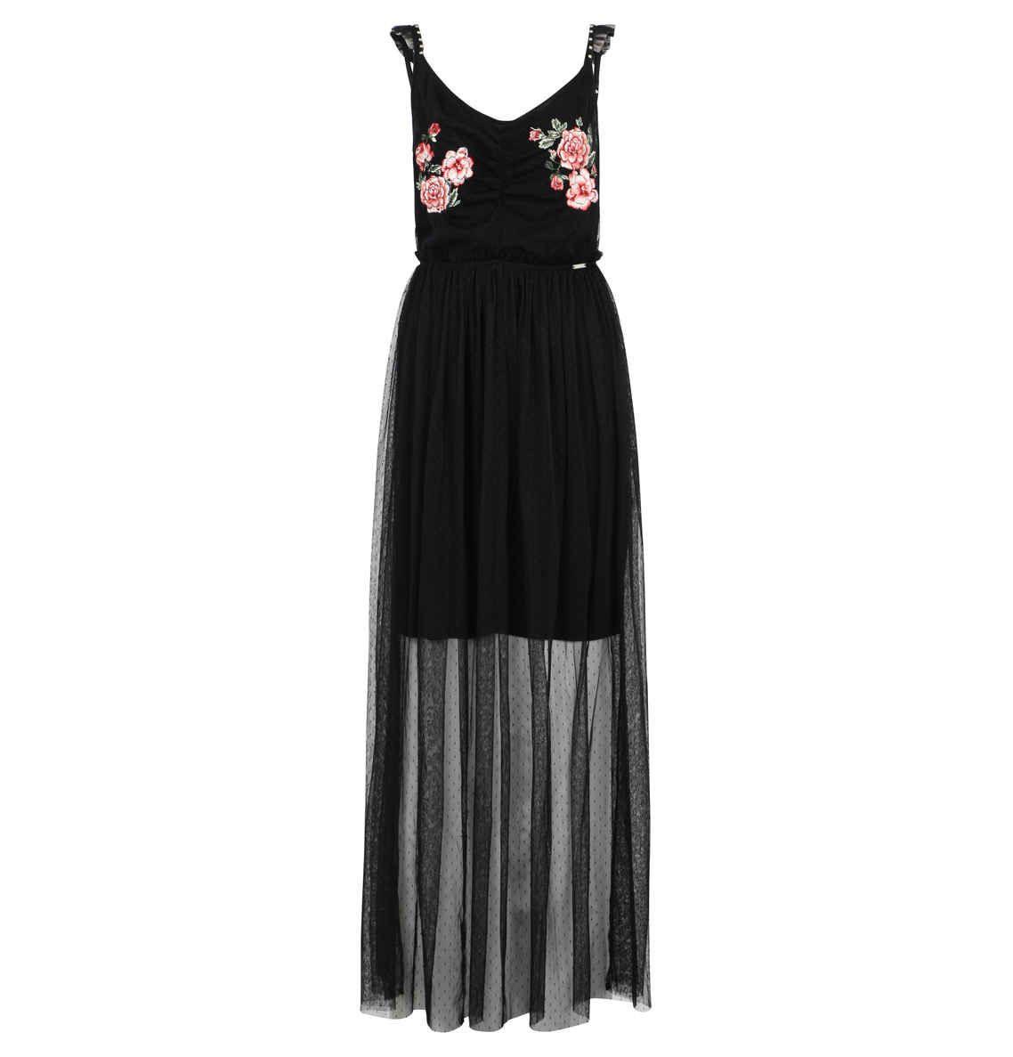 10 Genial Guess Abend Kleid Ärmel10 Einfach Guess Abend Kleid Design