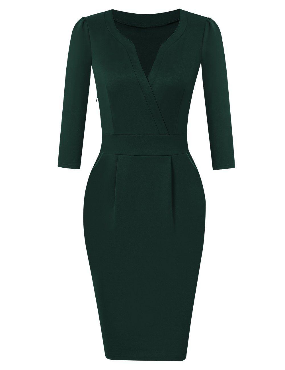 10 Perfekt Kleid Damen Elegant Bester Preis10 Genial Kleid Damen Elegant Design