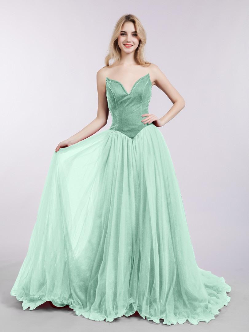 13 Genial Kleid Mit Schleppe Bester PreisDesigner Luxus Kleid Mit Schleppe Spezialgebiet