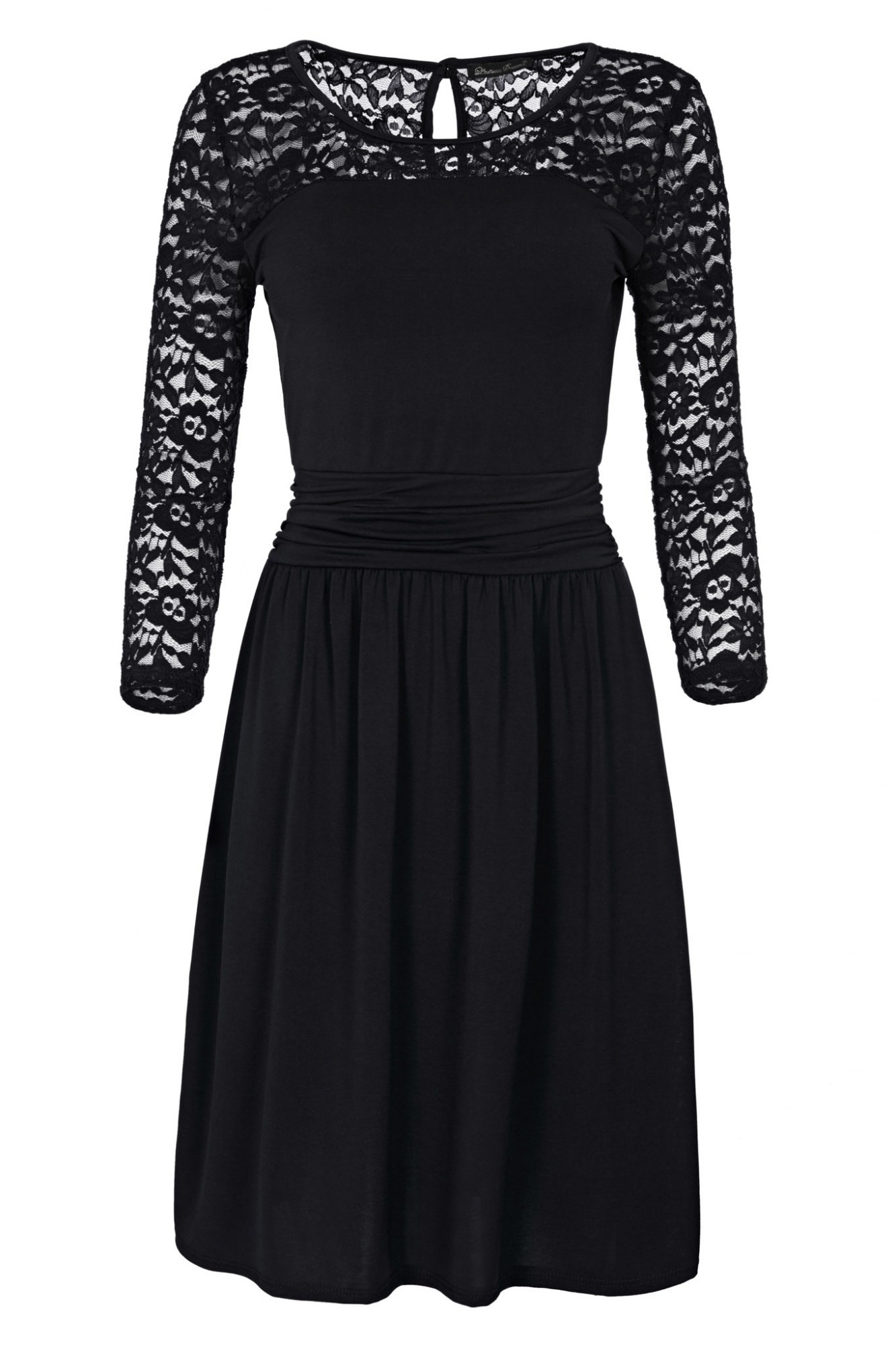 10 Luxurius Kleid Mit Spitzenärmeln Vertrieb10 Einzigartig Kleid Mit Spitzenärmeln Boutique