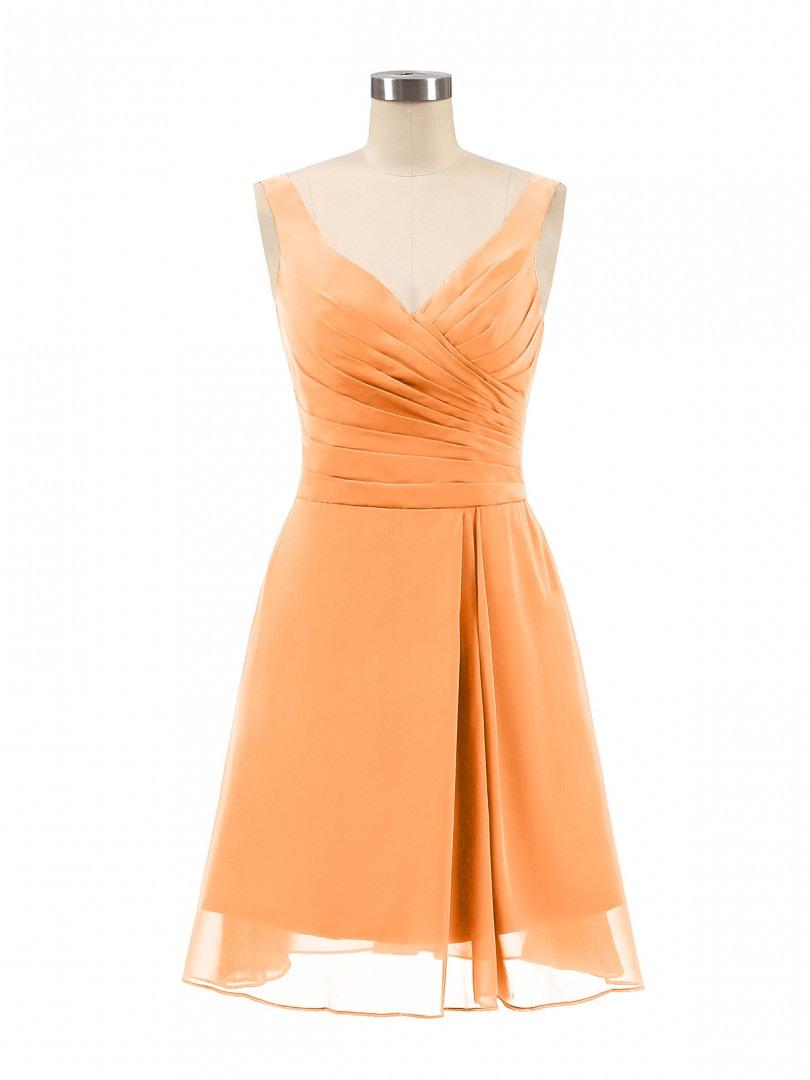 17 Einfach Kleid Orange Kurz Bester Preis17 Fantastisch Kleid Orange Kurz Spezialgebiet