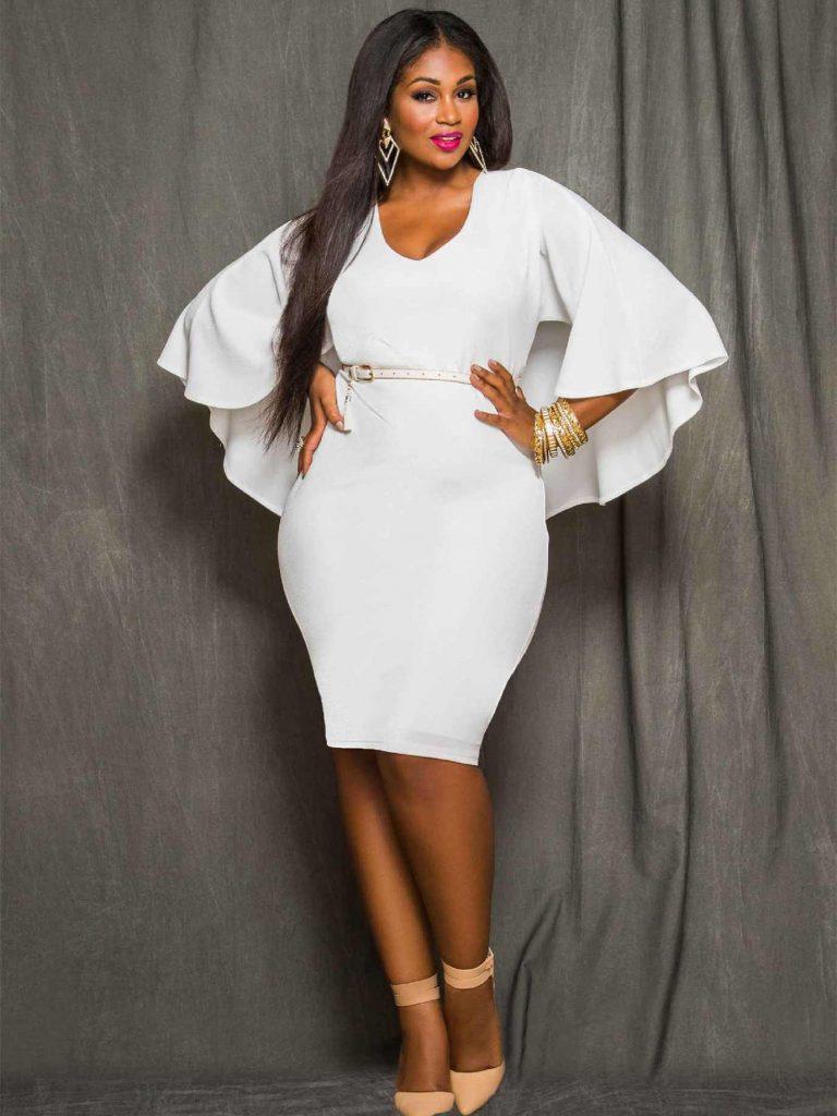 15 Coolste Kleid Weiß Kurz Boutique - Abendkleid