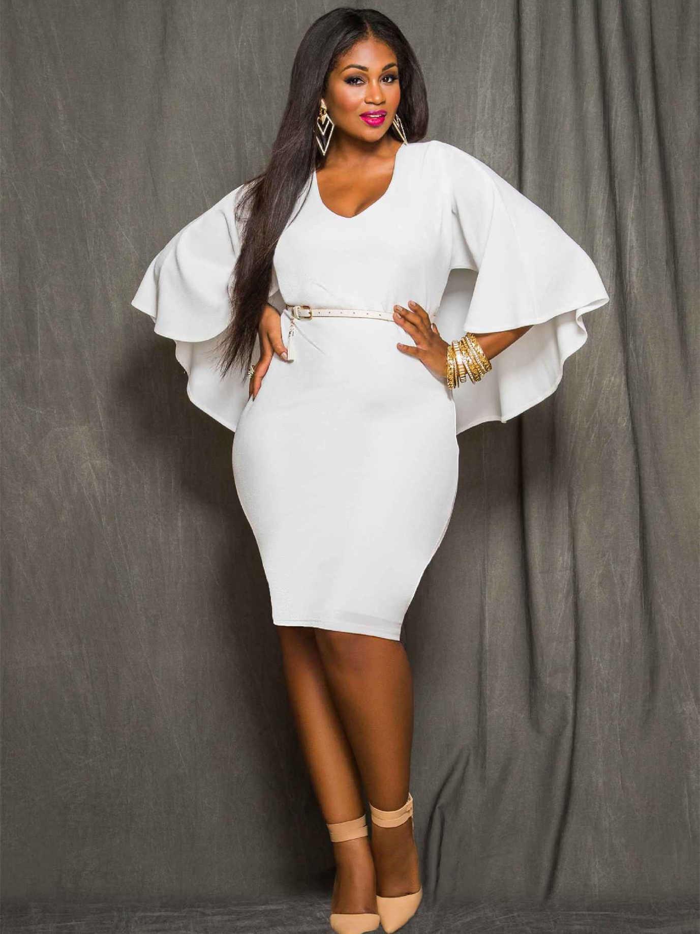 Abend Luxurius Kleid Weiß Kurz Vertrieb Erstaunlich Kleid Weiß Kurz Bester Preis