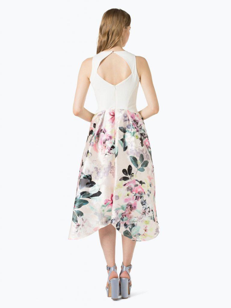 15 Coolste Orsay Abend Kleid Ärmel - Abendkleid