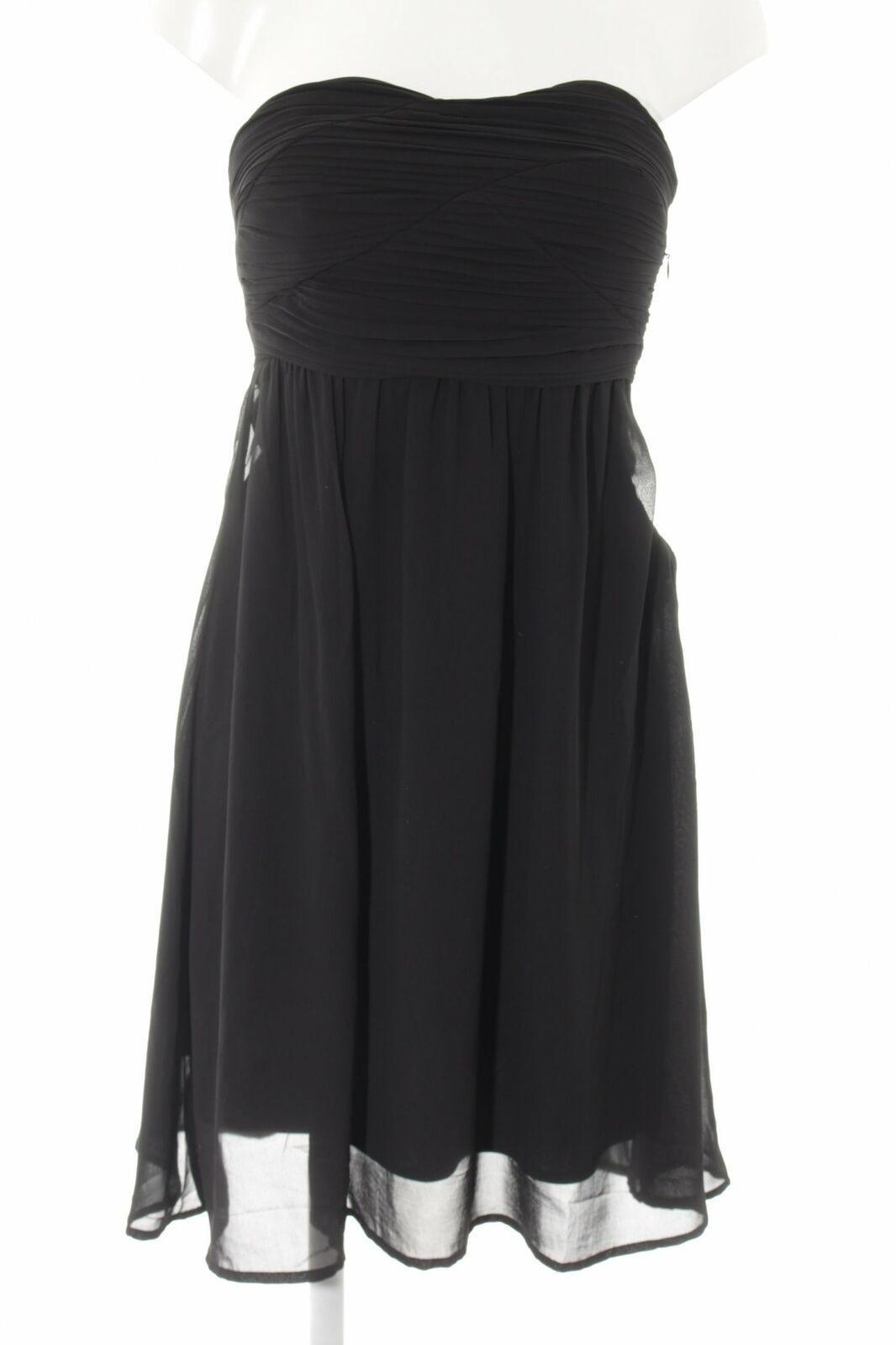 10 Fantastisch Vero Moda Abendkleider Stylish20 Einzigartig Vero Moda Abendkleider Ärmel