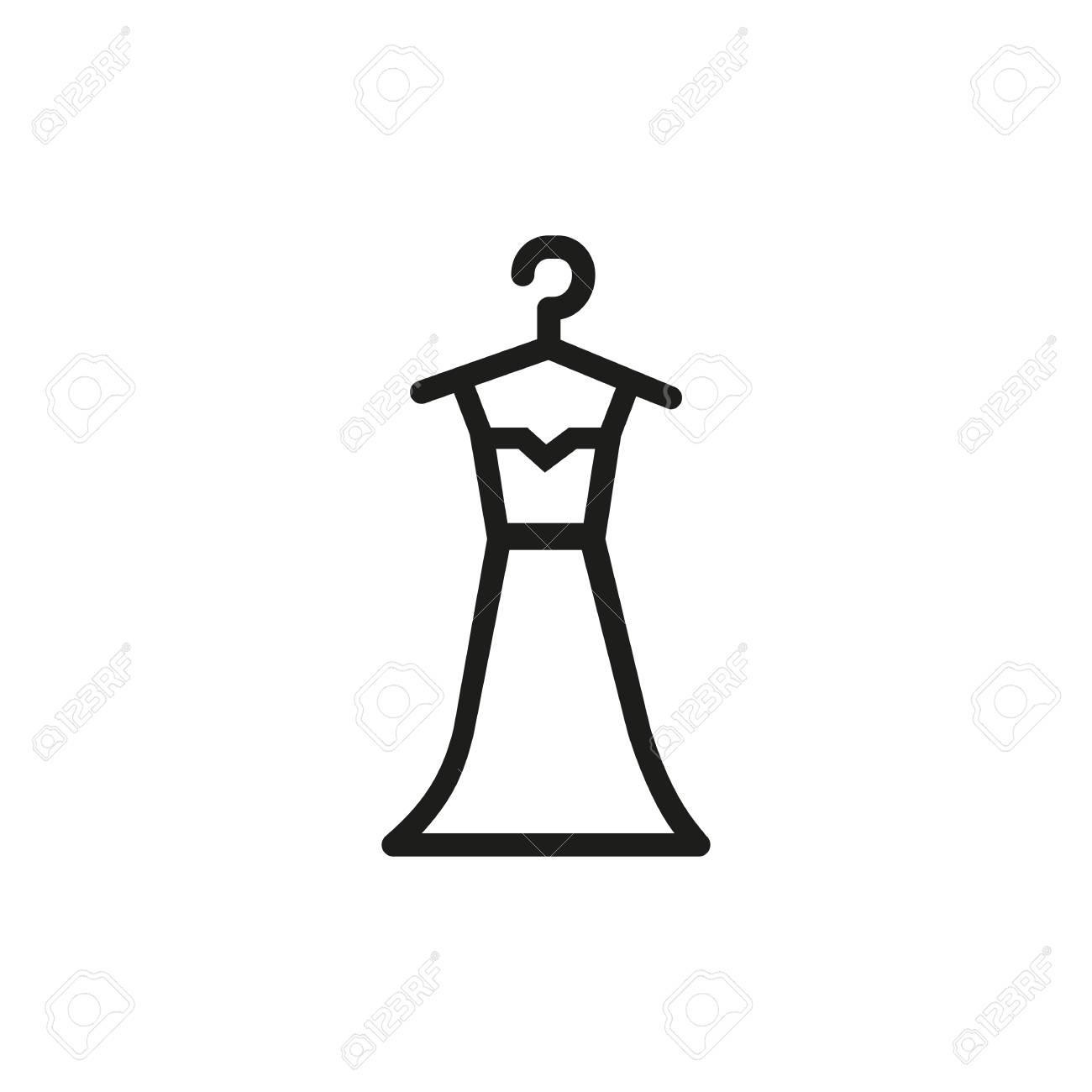 17 Cool Abend Dress Vector StylishDesigner Schön Abend Dress Vector Galerie