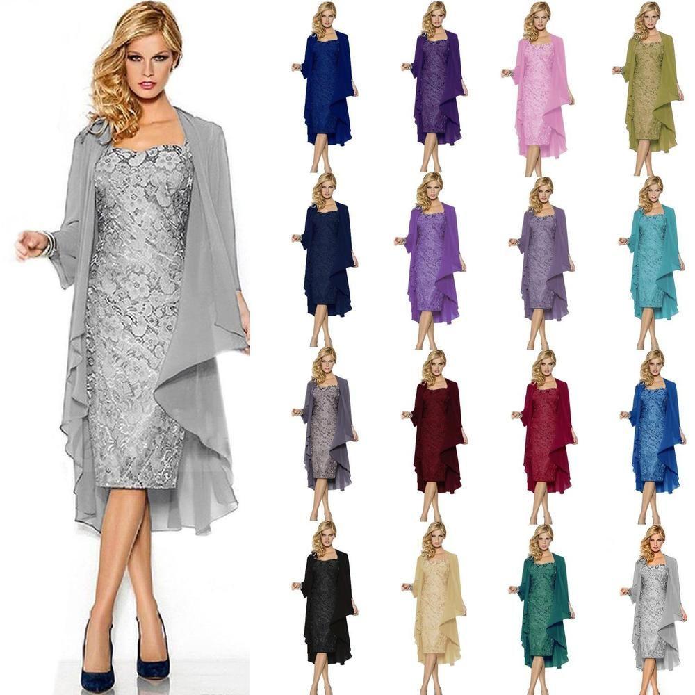 17 Coolste Abendkleid Jäckchen Design10 Ausgezeichnet Abendkleid Jäckchen für 2019