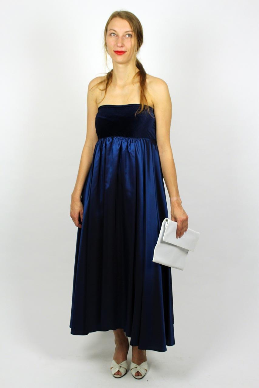 Formal Luxus Abendkleid Trägerlos VertriebAbend Erstaunlich Abendkleid Trägerlos für 2019