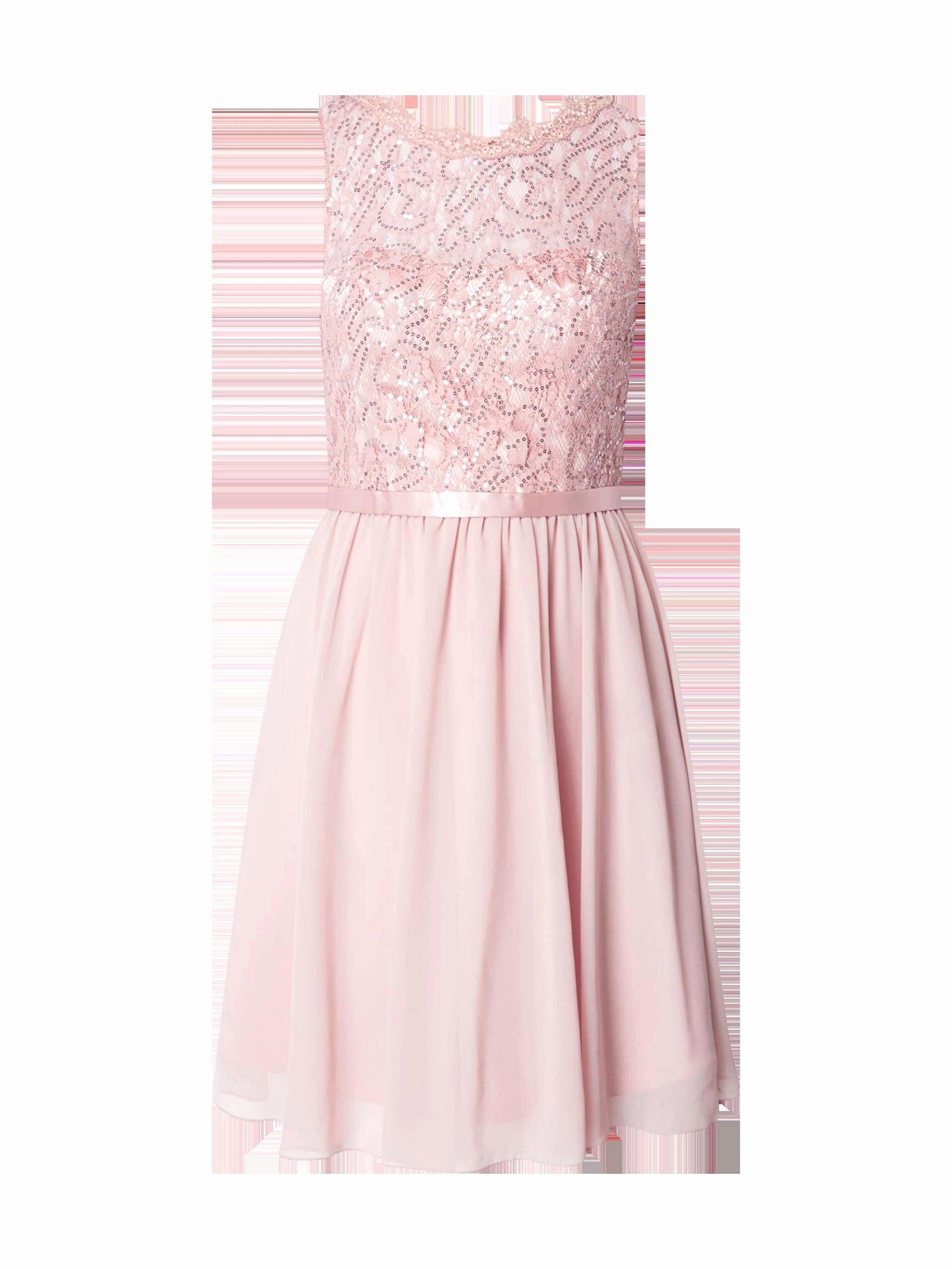 13 Genial Abendkleider Auf Rechnung StylishFormal Leicht Abendkleider Auf Rechnung Design