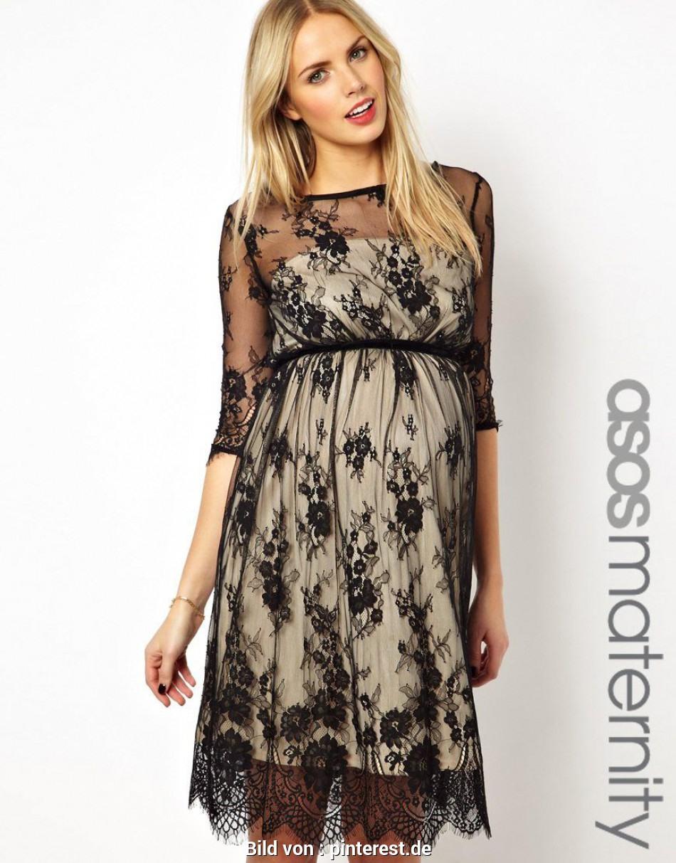 15 Cool Asos Damen Abend Kleider Boutique20 Luxurius Asos Damen Abend Kleider Stylish