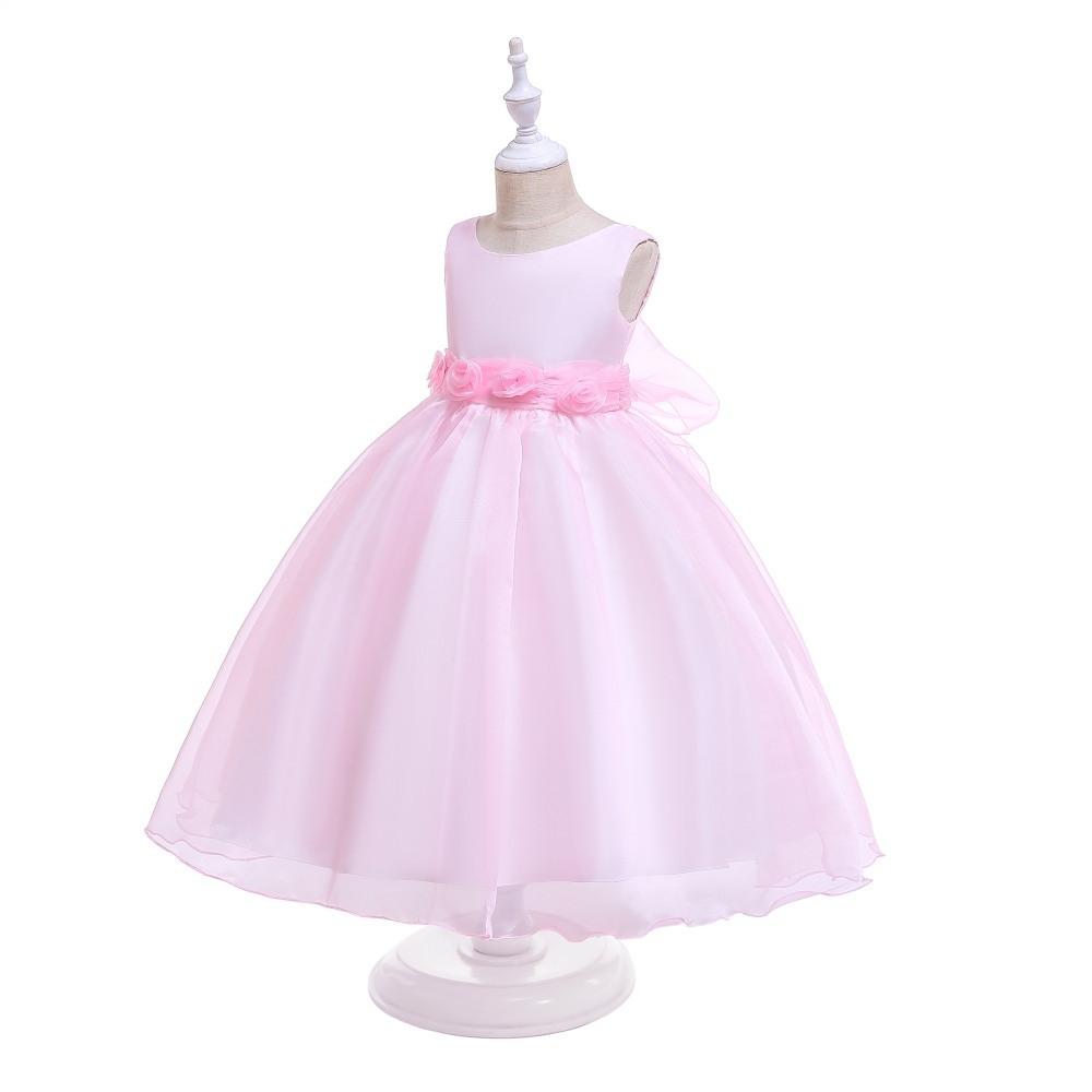 13 Elegant Baby Abend Kleider Ärmel13 Cool Baby Abend Kleider Boutique
