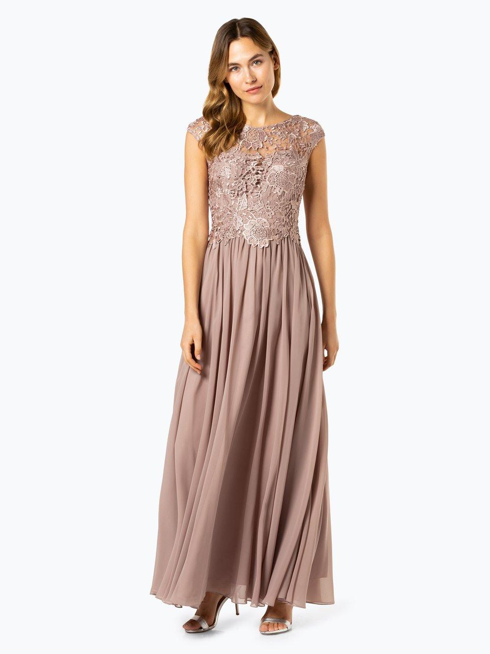 17 Erstaunlich Damen Abend Kleid Vertrieb15 Einfach Damen Abend Kleid Galerie