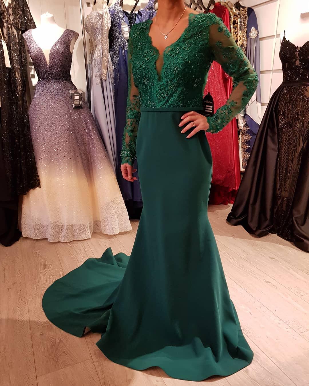13 Luxus Günstige Abendkleider Lang Mit Ärmel Boutique10 Luxus Günstige Abendkleider Lang Mit Ärmel Boutique