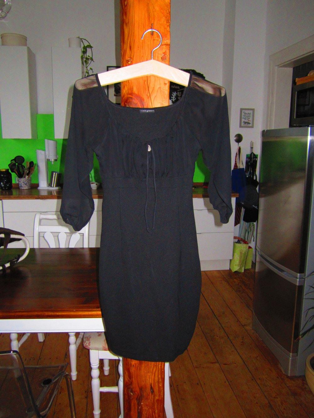 Abend Schön Schöne Kleider Für Festliche Anlässe Stylish13 Cool Schöne Kleider Für Festliche Anlässe Spezialgebiet