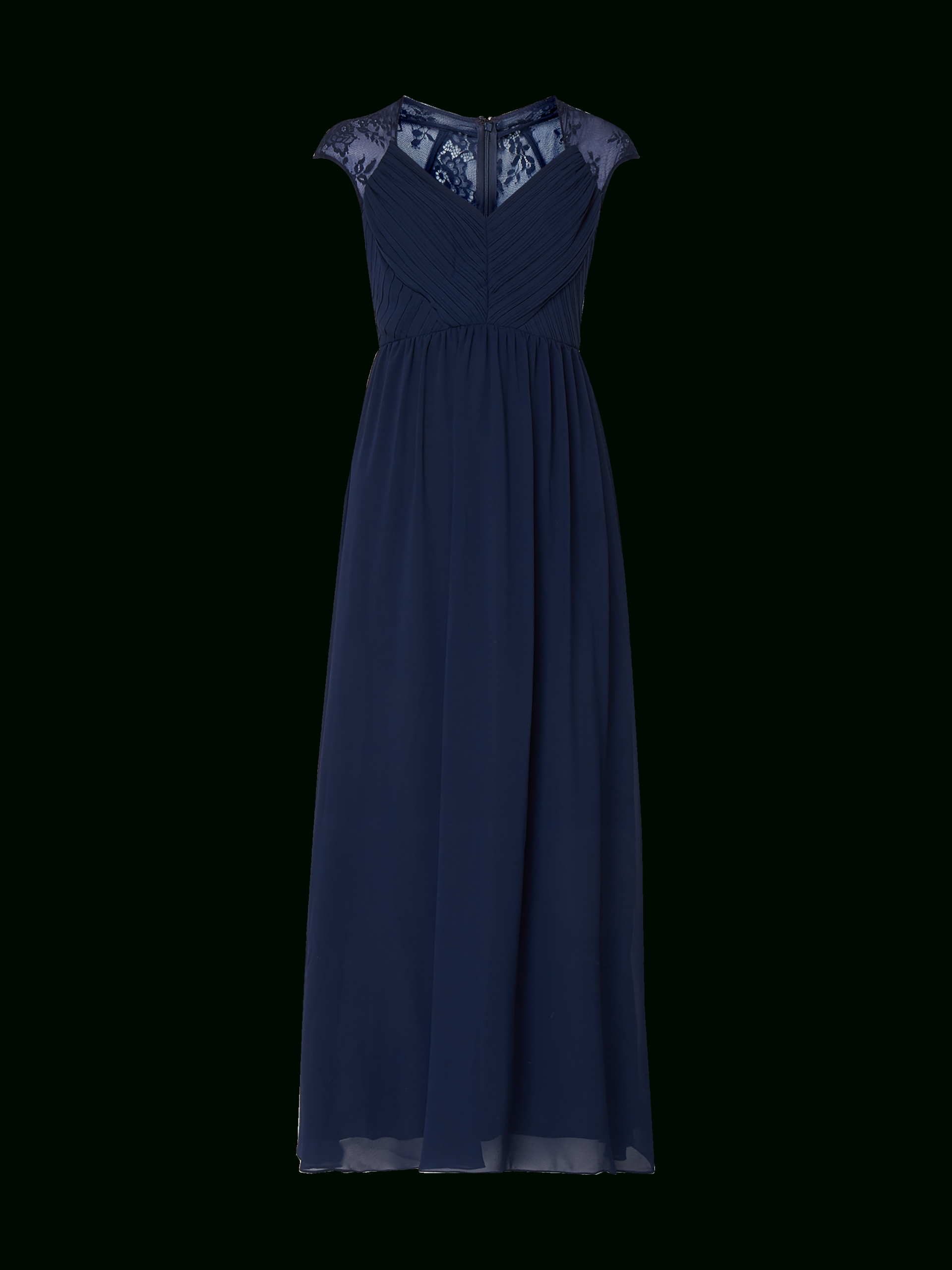 10 Luxurius Y.A.S Abendkleid für 2019Formal Schön Y.A.S Abendkleid Stylish