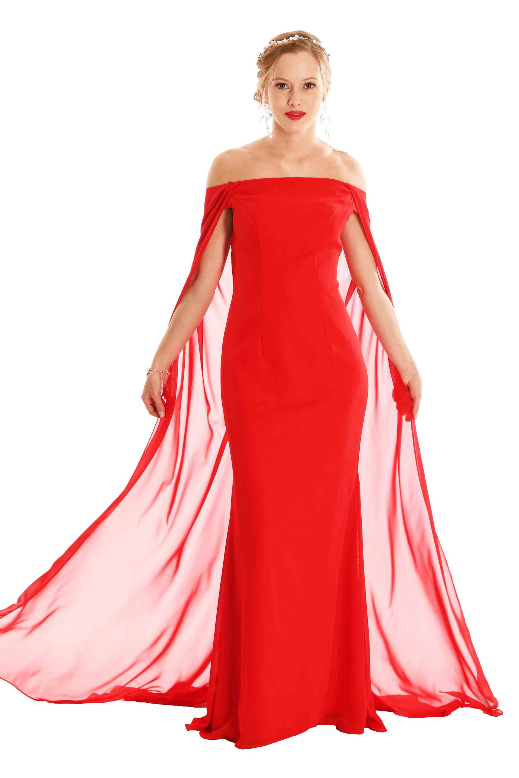 13 Einfach Cape Für Abendkleid für 201915 Wunderbar Cape Für Abendkleid Boutique