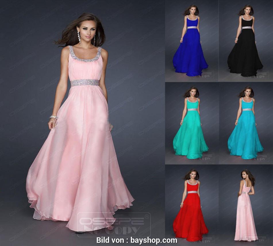 10 Genial Ebay Abendkleid Lang SpezialgebietFormal Spektakulär Ebay Abendkleid Lang Boutique
