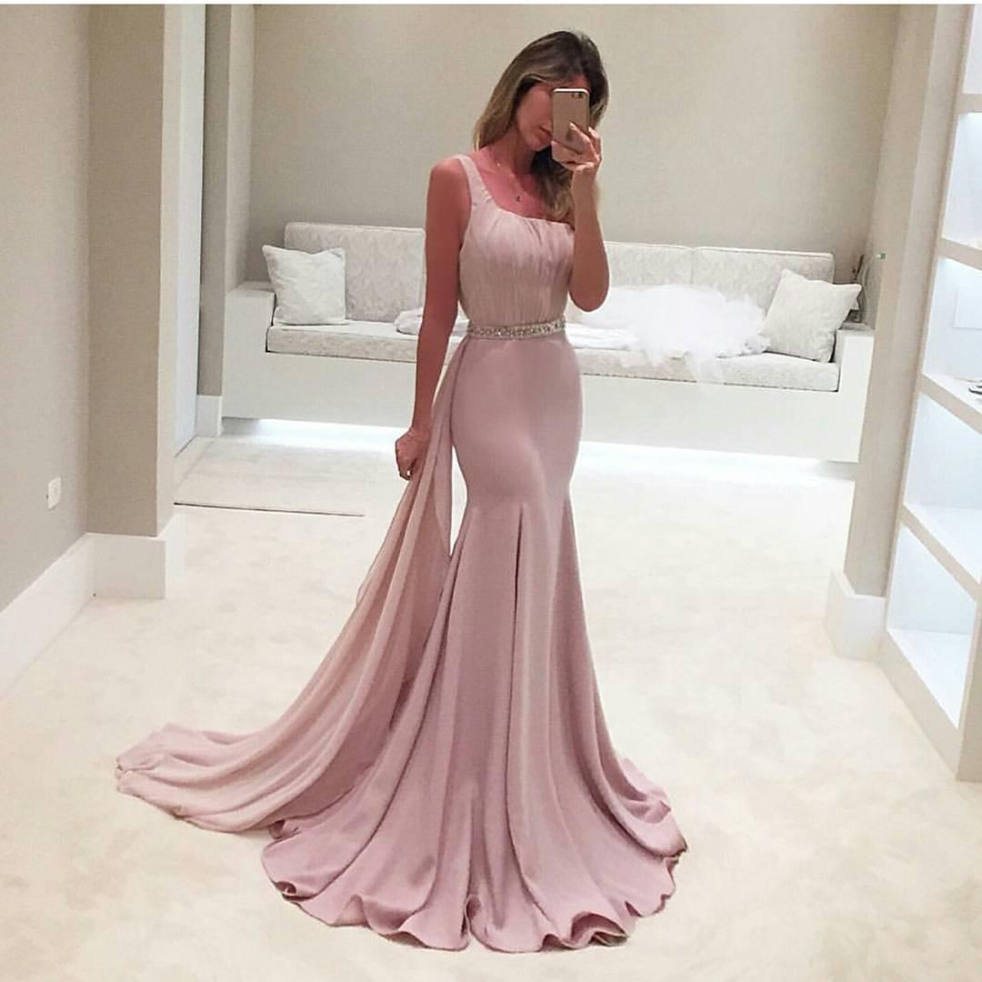 13 Erstaunlich Lange Abend Kleider Bester Preis Luxus Lange Abend Kleider Spezialgebiet