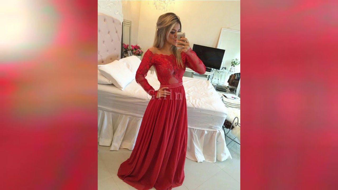 15 Einfach Schöne Abendkleider Günstig Kaufen Boutique Einfach Schöne Abendkleider Günstig Kaufen Vertrieb