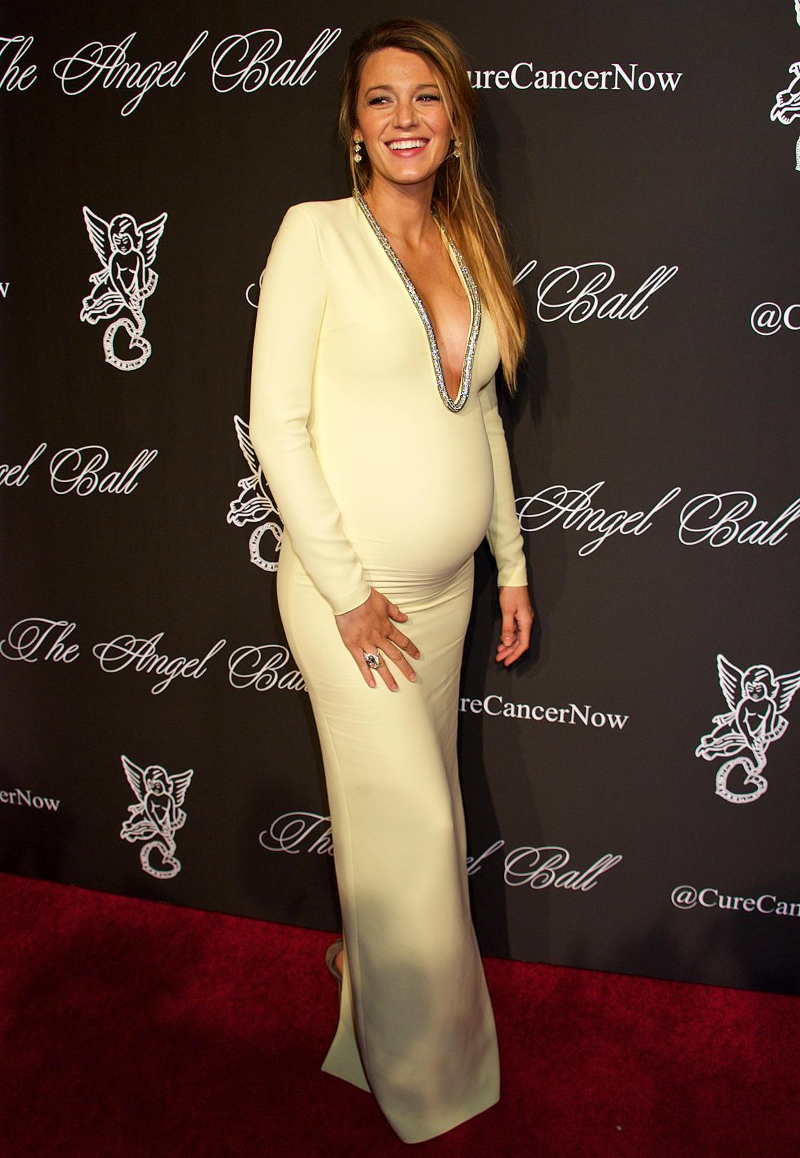 20 Kreativ Schwangerschaft Abend Kleider ÄrmelDesigner Einfach Schwangerschaft Abend Kleider Bester Preis