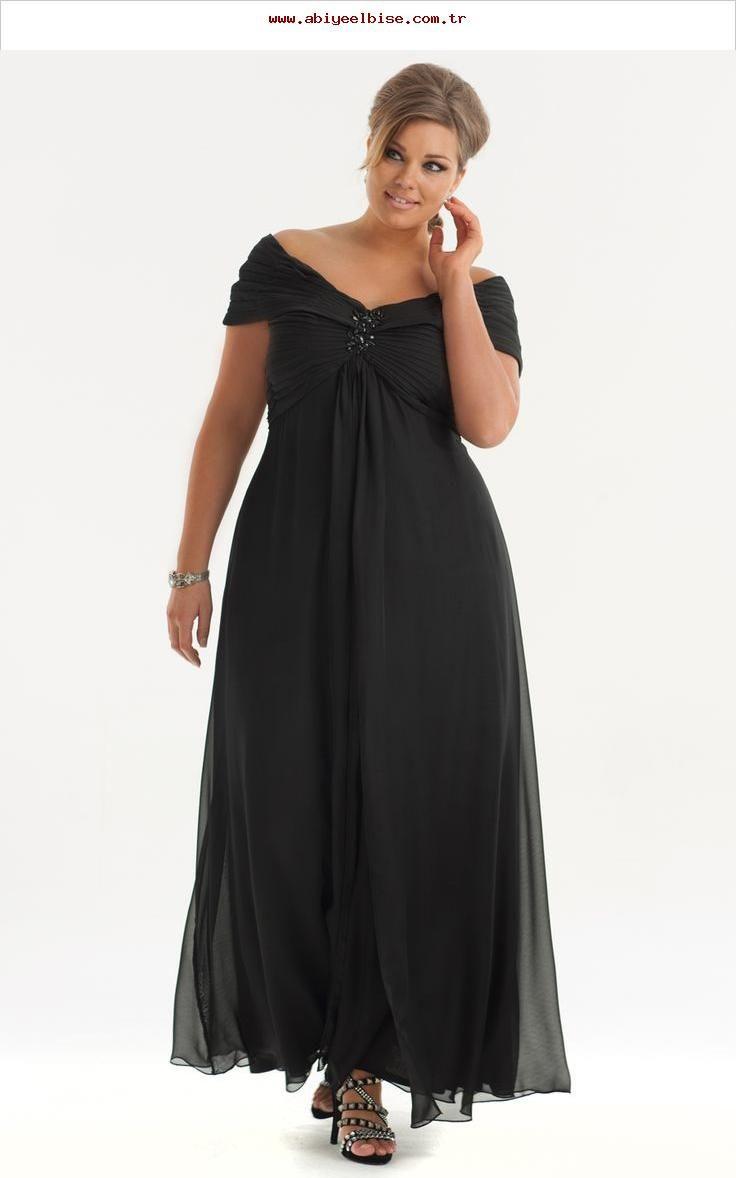 10 Wunderbar Abend Kleider Plus Size Design15 Cool Abend Kleider Plus Size Bester Preis