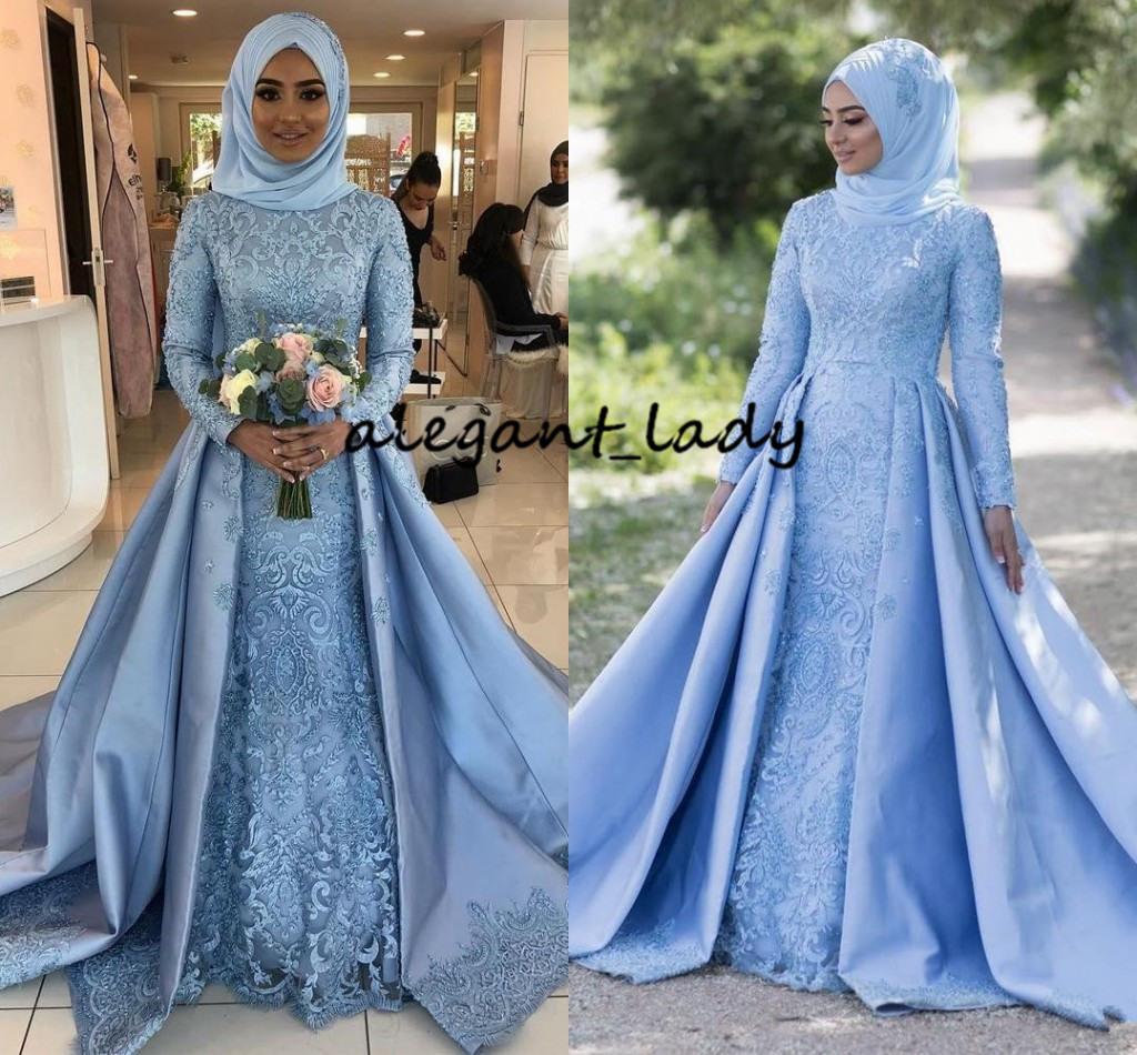 13 Genial Kleid Dunkelblau Hochzeit für 2019 Ausgezeichnet Kleid Dunkelblau Hochzeit Vertrieb
