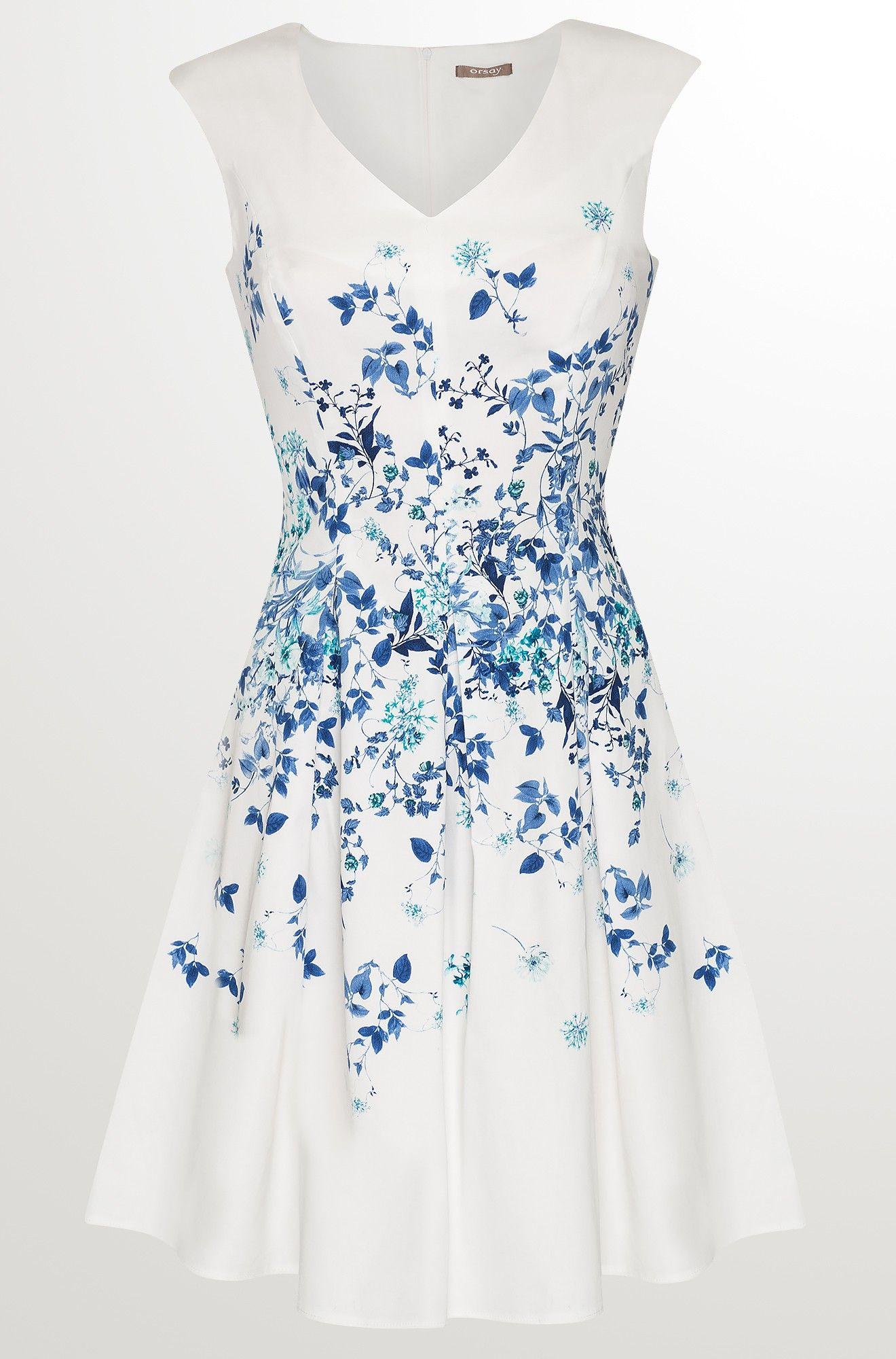 13 Ausgezeichnet Orsay Abendkleid StylishFormal Genial Orsay Abendkleid Stylish