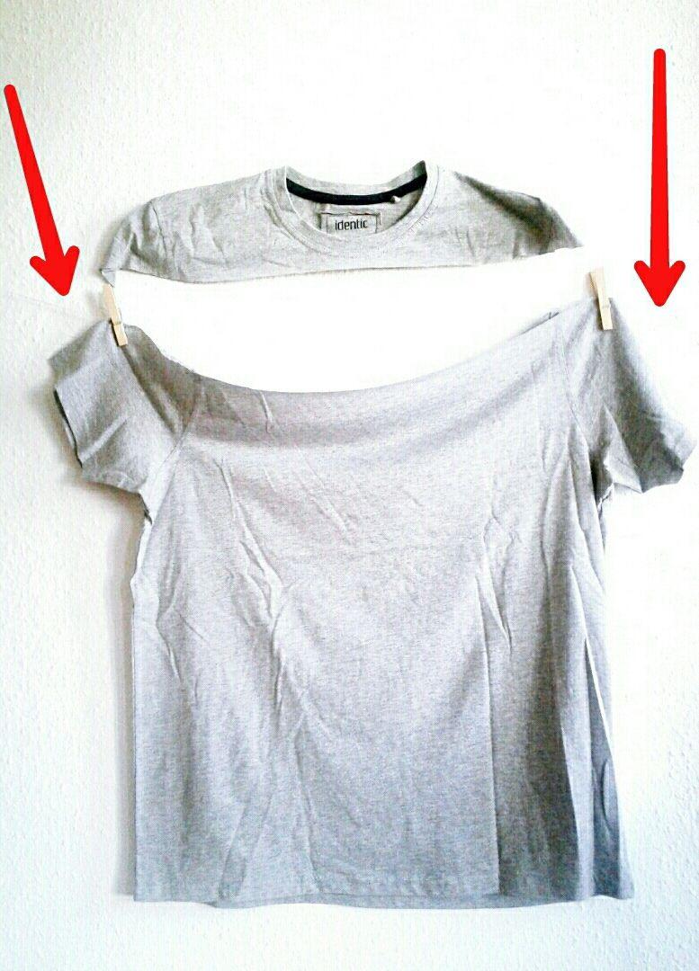 10 Perfekt T-Shirt Abendkleid Galerie20 Einzigartig T-Shirt Abendkleid für 2019