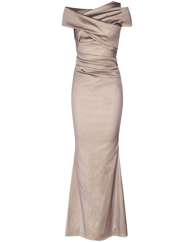 15 Elegant Talbot Runhof Abendkleid Vertrieb17 Genial Talbot Runhof Abendkleid Vertrieb