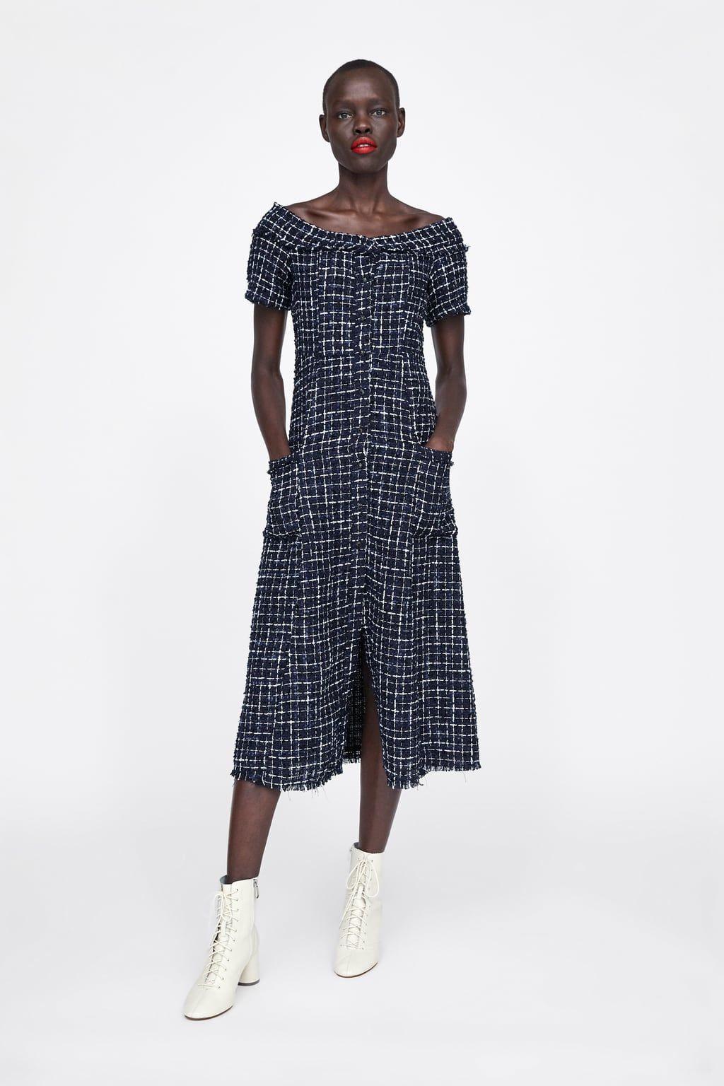 13 Leicht Abend Dress Zara StylishDesigner Leicht Abend Dress Zara Spezialgebiet