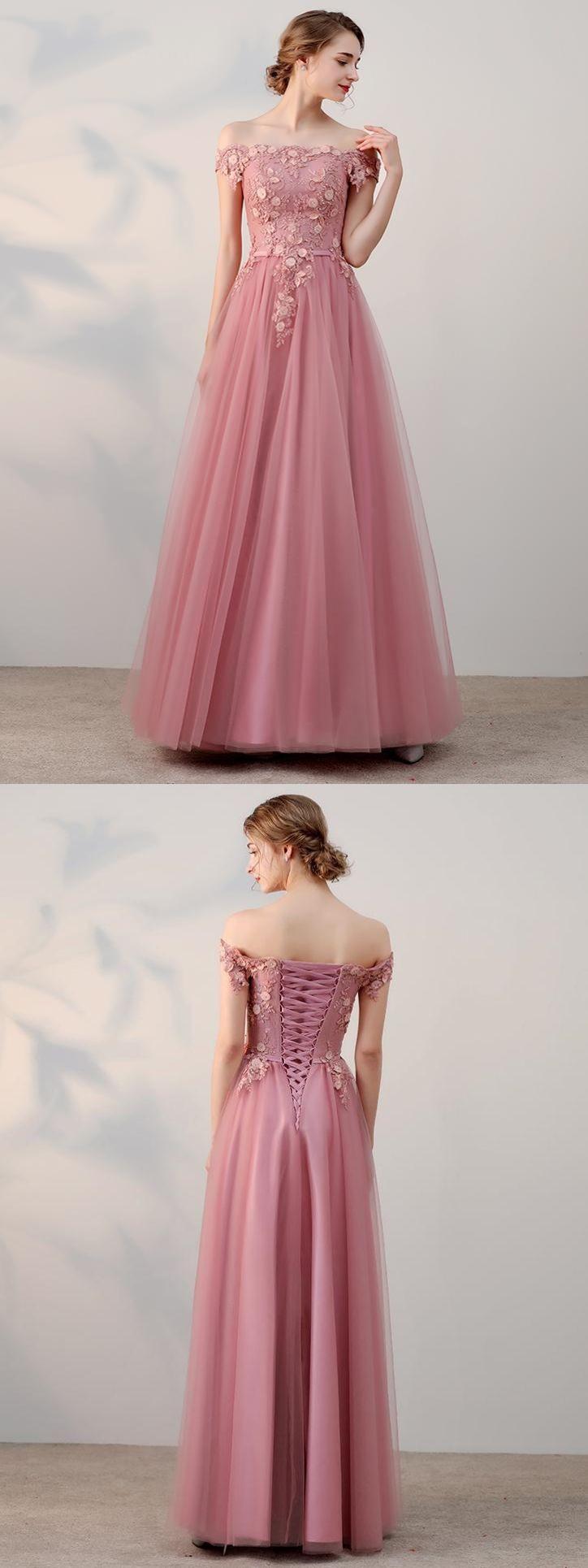 10 Luxus Abendkleid Carmen Ausschnitt Lang für 201910 Coolste Abendkleid Carmen Ausschnitt Lang Stylish