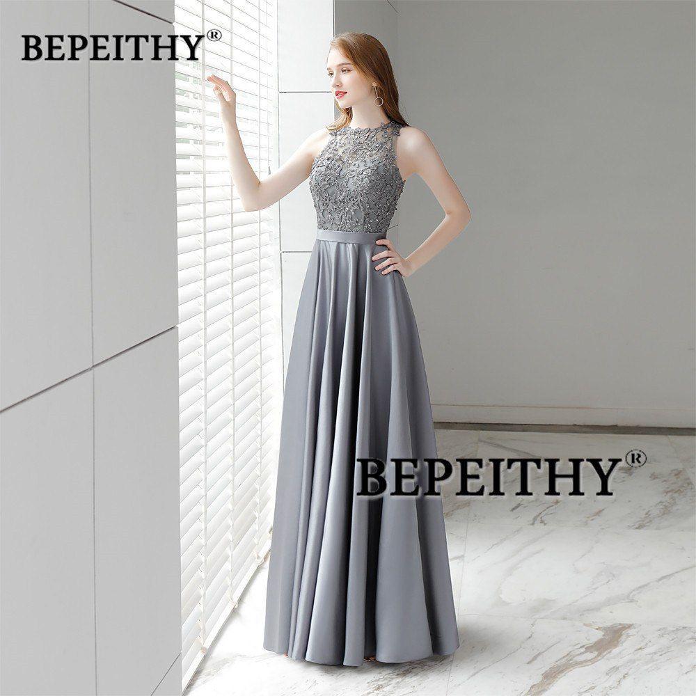 13 Wunderbar Abendkleid Grau Lang Spezialgebiet17 Erstaunlich Abendkleid Grau Lang Galerie